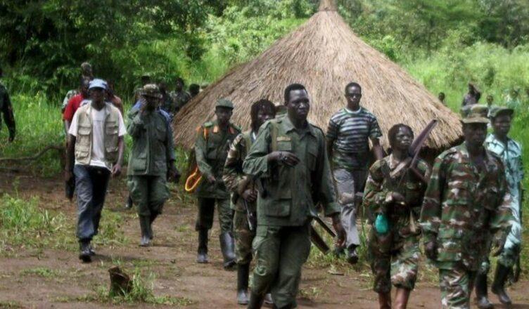 Photo of Beni : Au moins 708 civils ont été massacrés par les ADF depuis le lancement des opérations de grande envergure par les FARDC contre eux en octobre 2019 (CEPADHO)