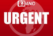 Photo of Urgent/Nyiragongo : 3 morts et un blessé grave dans une attaque des hommes armés dans les villages Kanyanja et Chabwato