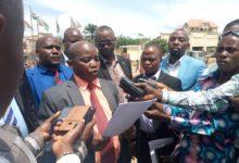 Photo of Ituri: Tueries à Djugu; les députés provinciaux appellent le gouvernement à prendre ses responsabilités.
