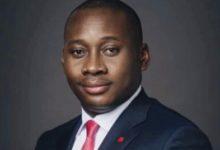 """Photo of RDC : """"L'après Covid-19 se prépare dès maintenant !"""" (Tribune de Guy Loando)"""