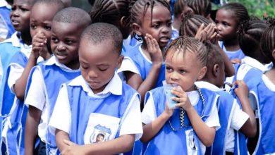 Photo of RDC : La Journée de l'enseignement national se passera dans la méditation (SG EPST)