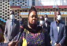 Photo of Haut-Katanga/Insécurité : Les députés provinciaux dénoncent une tentative de déstabilisation des institutions et exigent des enquêtes