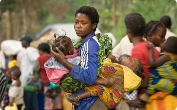 Photo of RDC : La Banque Mondiale octroie 445 millions de dollars supplémentaires pour soutenir les communautés vulnérables