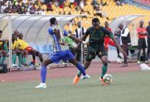 Photo of RDC/COVID-19 : La FECOFA opte pour l'arrêt des championnats de football de L1 et L2