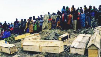 Photo of RDC : Le Canada et la Suisse condamnent à leur tour les tueries en Ituri et appellent la justice congolaise à sanctionner les auteurs