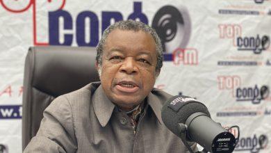 Photo of RDC/COVID-19 : « Nous soignons la plupart des malades chez eux » (Dr J-J Muyembe)
