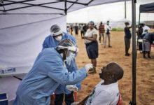 Photo of RDC/COVID-19 : 223 nouveaux guéris, le pays franchit la barre de 3.000 guéris (Bulletin épidémiologique)