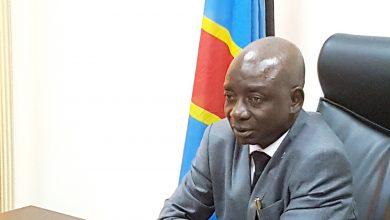 Photo of RDC : Projet de Balkanisation : Bitakwira accuse directement le Rwanda, Kigali dément à son tour