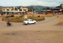 Photo of Beni : Deux morts et deux blessés dans une attaque des présumés ADF à Mwenda