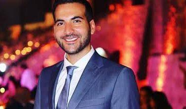 Photo of Linafoot : L'homme d'affaires belgo-libanais Ali Alexis Fakhi élu président de SM Sanga Balende de Mbuji-Mayi