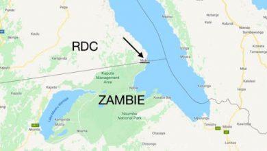 Photo of Tanganyika : Une délégation de la SADC à Moliro pour résoudre la crise frontalière entre la RDC et la Zambie