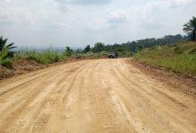Photo of Beni : Un mort dans une nouvelle embuscade attribuée aux ADF sur la route Mbau-Kamango