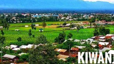 Photo of Rutshuru : 4 morts et deux blessés dans une incursion des hommes armés non identifiés à Kiwanja