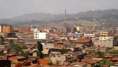 Photo of Lubero : La présence des miliciens maï-maï inquiète les habitants du village Liboyo
