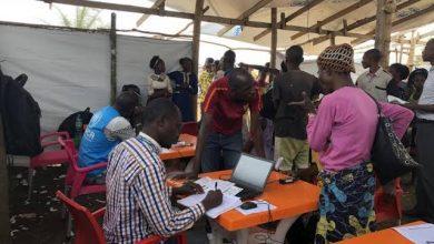 Photo of Kananga : Le HCR dément avoir planifié des opérations de vérification ou d'enregistrement de masse des réfugiés rapatriés d'Angola et déplacés internes