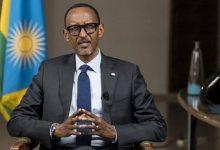 Photo of RDC : Mini-sommet des Chefs d'États : Paul Kagame propose une rencontre physique début 2021