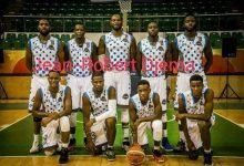 Photo of RDC-Sport : La 37ème édition de la Coupe du Congo de basketball fixée du 12 au 22 novembre
