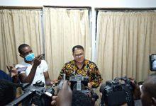 Photo of RDC-Politique : Le FCC se dit prêt à cohabiter avec le CACH si la violation de la constitution continue (Didace Pembe)