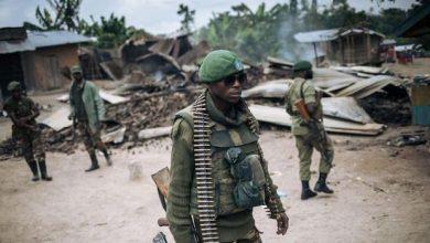 Photo of Minembwe : 27 rebelles neutralisés et plusieurs villages récupérés par l'armée