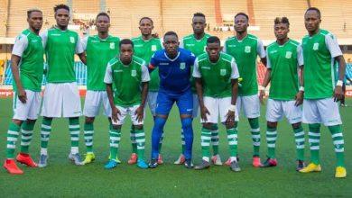 Photo of RDC-Sport : Linafoot 26è édition : DCMP s'incline devant Maniema, première victoire pour le FC Renaissance