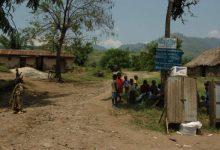 Photo of Rutshuru : Trois morts et plusieurs blessés dans des violences intercommunautaires entre jeunes Hutu et Nande à Kiwanja
