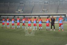 Photo of Éliminatoires CAN Cameroun 2022 : La RDC accrochée par l'Angola
