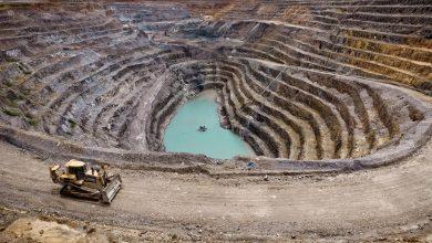 Photo of Vers une coopération dans les domaines miniers, hydrocarbures entre l'Algérie et la RDC
