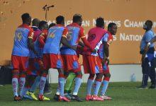 Photo of CHAN-Cameroun 2021 : La RDC réussit son entrée en matière