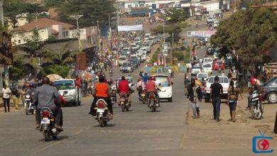 Photo of Bukavu : Plusieurs journalistes agressés pendant la couverture d'une manifestation anti Covid-19 (JED)