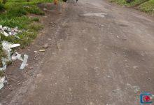 Photo of RDC : Le Collectif Amka Congo alerte sur les tracasseries dont sont victimes les agriculteurs dans le territoire de Rutshuru de la part des FARDC