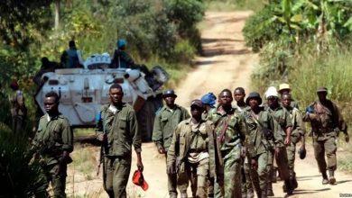 Photo of RDC : Les attaques contre les civils en Ituri ont fait 647 morts, dont 120 femmes et 115 enfants entre Mai et Décembre 2020 (BCNUDH)