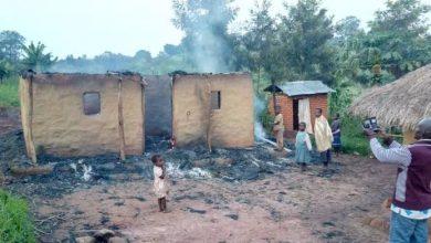 Photo of Urgent/Ituri : Au moins 46 personnes tuées par des hommes armés non identifiés dans le village Masini en territoire d'Irumu