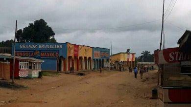 Photo of Nord-Kivu : Une personne tuée et deux autres gravement blessées dans une fusillade à Beni-Ville