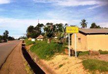 Photo of Beni : Un cultivateur tué par des présumés ADF à Palunza