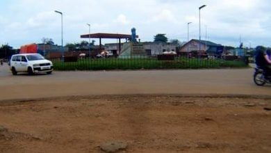 Photo of Beni : Deux personnes tuées par les ADF à Mukoko [Société civile]