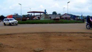 Photo of Beni : Dix civils tués dans une attaque attribuée aux ADF à kisima