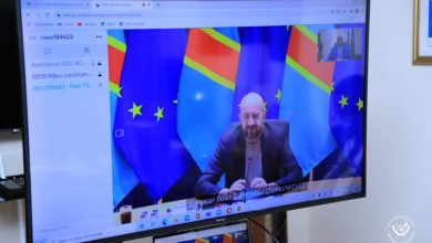 Photo of RDC : Brève historique sur le sommet UE-UA