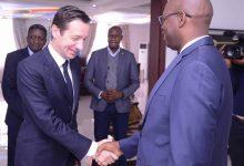"""Photo of RDC : Décès de l'ambassadeur Italien et ses collaborateurs : """"ces meurtres sont inacceptables"""" [Jacques Kyabula]"""