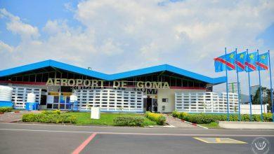 Photo of RDC : Meurtre de l'ambassadeur Italien : déterminé à faire toute la lumière, Félix Tshisekedi dépêche une délégation de son cabinet à Goma