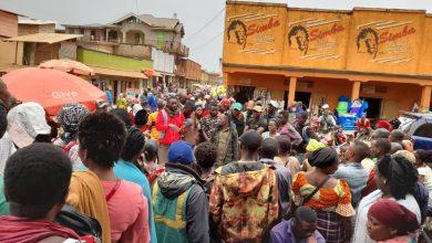 Photo of Nord-Kivu : Alerte américaine sur une probable incursion à Butembo, la population appelée à la vigilance