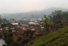 Photo of RDC : Au moins 15 miliciens tués dans des affrontements entre deux factions NDC-R au Nord-Kivu
