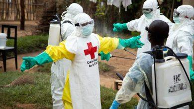 Photo of Fin d'Ebola au Nord-Kivu : le Coordonnateur humanitaire salue le travail du Gouvernement et des partenaires pour avoir surmonté efficacement l'épidémie