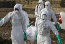 Photo of RDC : La 12ème épidémie d'Ebola déclarée officiellement terminée