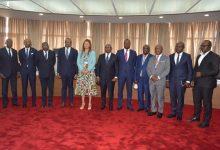 Photo of RDC : Consultations PM : le G13 recommande la mise en œuvre « immédiate » des réformes pour le succès de l'action gouvernementale