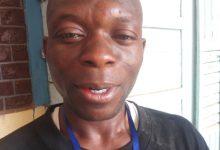 Photo of Beni : Le journaliste Katembo échappe à une justice populaire lors d'un reportage à Oicha