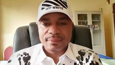 Photo of Nord-Kivu : L'auditeur militaire de Rutshuru tué dans une embuscade sur la route Goma-Rutshuru