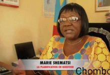 Photo of Nord-Kivu : Décès de Marie Shemasti Bagheni, ancienne ministre provinciale et Dircaba du Gouverneur Carly Nzanzu Kasivita