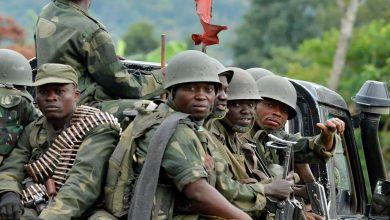 Photo of Rutshuru : Les militaires du 3416e régiment seraient auteurs de l'embuscade qui a coûté la vie au Magistrat William Asani
