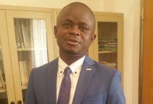 Photo of RDC : Comprendre l'état de siège et ses effets [Me Hubert Mashata]