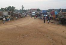 Photo of Ituri : 3 nouveaux corps découverts, le bilan de l'attaque des ADF contre le marché Mambelenga passe de 10 à 13 civils tués
